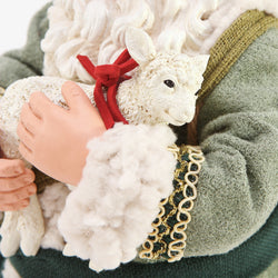 Little Lamb  - Country N More Gifts