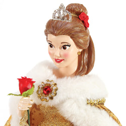 Belle Tree Topper  - Country N More Gifts