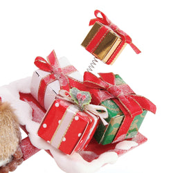 Shovel Loads of Gifts  - Country N More Gifts