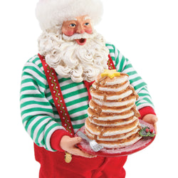 Full Stack of Pancakes  - Country N More Gifts