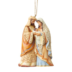 Holy Family HO  - Country N More Gifts
