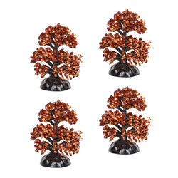 Halloween Sparkle Shrubs  - Country N More Gifts