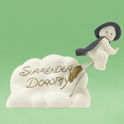 Quick View · Surrender DOROTHY™ - Country N More Gifts