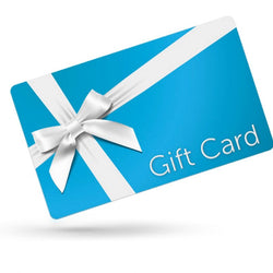 - Gift Card -