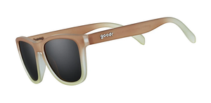 Goodr OG Sunglasses