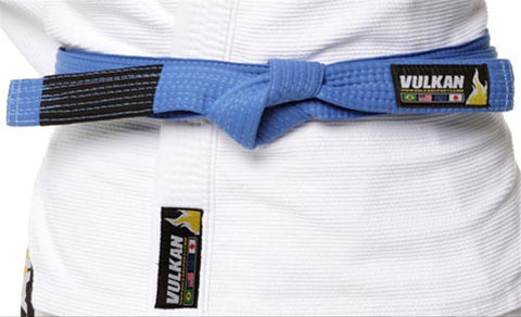 Team Rhino Association Blue Belt Promotion Fee