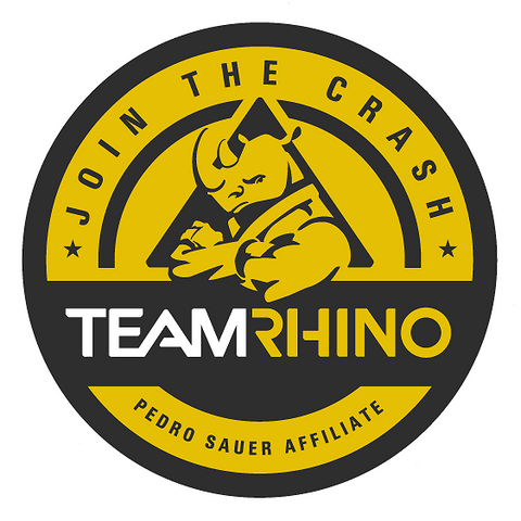 Team Rhino Association Student Yearly Fee