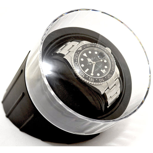 Time Tutelary  KA001  -  Automatic Watch Winder
