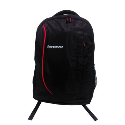 "Lenovo B3055 15.6"" Laptop Backpack"