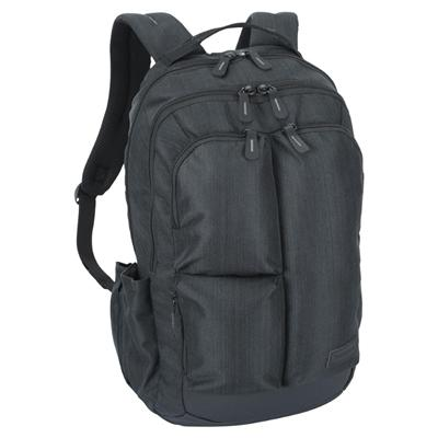 "Targus Safire 15.6"" Black Laptop Backpack"