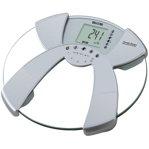 Tanita  BC532  -  Innerscan Body Composition Monitor Scale