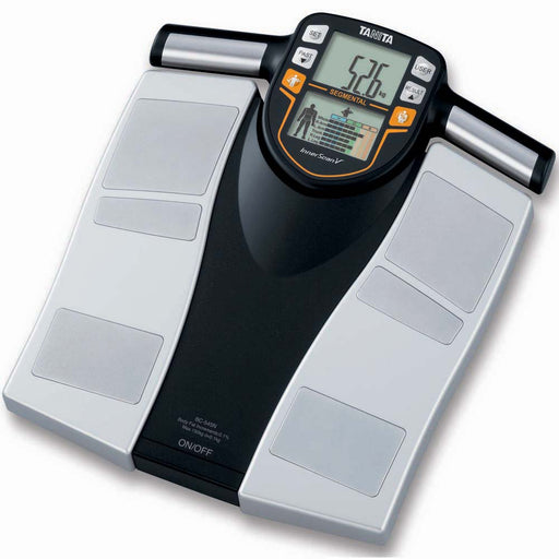 Tanita  BC545N  -  Segmental Body Composition Scales