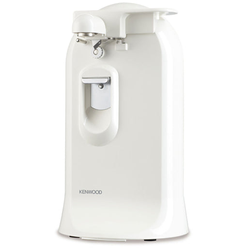 Kenwood  CO600  -  3 in 1 Tabletop Can Opener