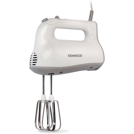 Kenwood  HM520  -  Handmixer with Three Speed Control 280w