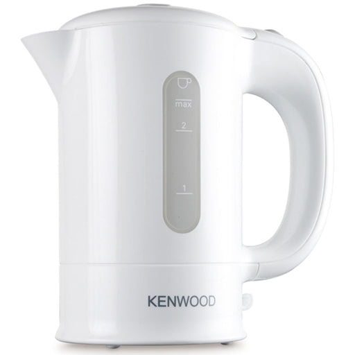 Kenwood  JKP250  -  Travel Kettle - White