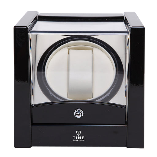 Time Tutelary  KA079  -  Automatic Watch Winder