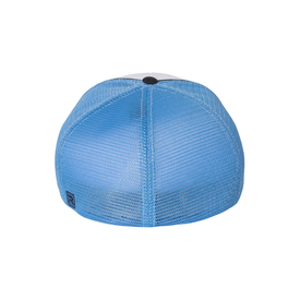 Richardson 172 Fitted Pulse Sportmesh Cap with R-Flex (4786550702158)