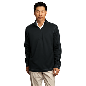 244610 Nike Sphere Dry Cover-Up (1579648712746)