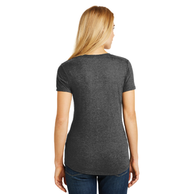 6750L Anvil® Ladies Tri-Blend Tee (1367295524906)