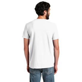980 Anvil® 100% Ring Spun Cotton T-Shirt (1367378296874)