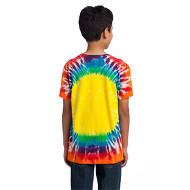 PC149Y Port & Company® - Youth Window Tie-Dye Tee (1871014232106)