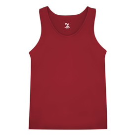 BG2662 Badger Youth B-Core Tank (1810582536234)