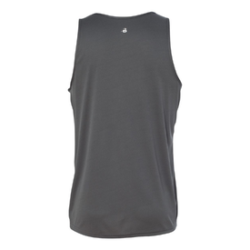 BG8662 Badger Adult B-Core Tank (1821407674410)