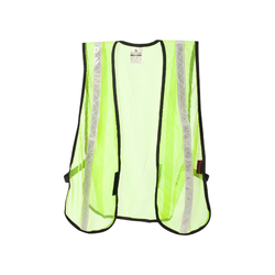 Storm Group Roofing Series Mesh Vest (4783643721806)