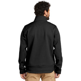 CT102199 Carhartt ® Crowley Soft Shell Jacket (4818518343758)