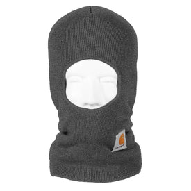 CTA161  Carhartt ® Face Mask (4816642998350)