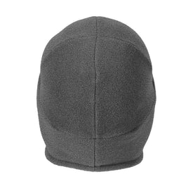 CTA202 Carhartt ® Fleece 2-In-1 Headwear (1849530777642)