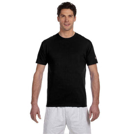 T525C Champion Adult 6 oz. Short-Sleeve T-Shirt (1335384440874)