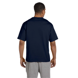 T2102 Champion Adult 7 oz. Heritage Jersey T-Shirt (1335581999146)