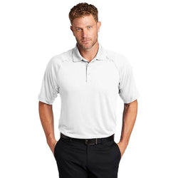 CS420 CornerStone ® Select Lightweight Snag-Proof Tactical Polo (1703363706922)