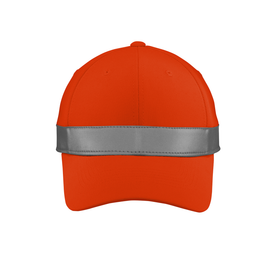 CS802 CornerStone ® ANSI 107 Safety Cap (1864579121194)