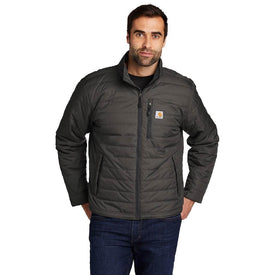 CT102208  Carhartt ® Gilliam Jacket (4818505564238)
