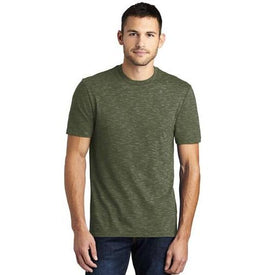 DT564 District ® Medal Tee (1865372598314)
