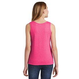 DT6303YG District ® Girls V.I.T. ™Tank (1865235955754)