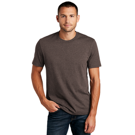 DT8000 District ® Re-Tee ™ (4828091744334)