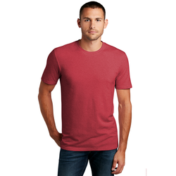 DT7500 District ® Flex Tee (4828755099726)