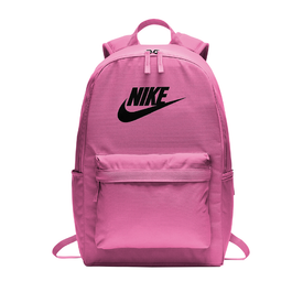 BA5879 Nike Heritage 2.0 Backpack (4795824439374)