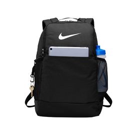BA5954 Nike Brasilia Backpack (4796362358862)