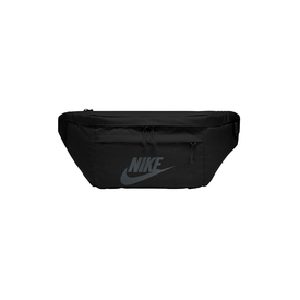 BA5751 Nike Tech Hip Pack (4796356919374)