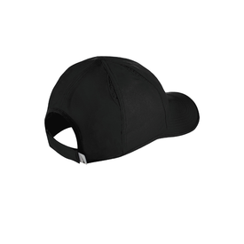 CJ7082 Nike Featherlight Cap (4788647755854)