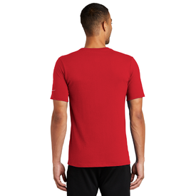 NKBQ5231 Nike Dri-FIT Cotton/Poly Tee (1843966672938)