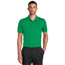 799802 Nike Dri-FIT Players Modern Fit Polo (4791107649614)
