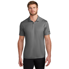 NKBV6041 Nike Dry Victory Textured Polo (4791201628238)