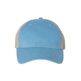 Richardson 930 Troutdale Corduroy Trucker (4758675619918)