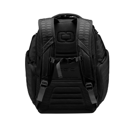 Storm Group Roofing Backpack (4770935734350)