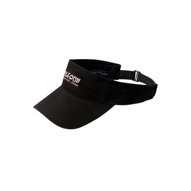 Storm Group Roofing Fashion Visor (4770909978702)